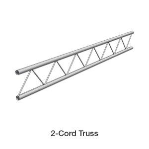 2-Cord