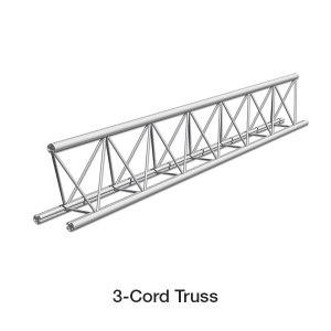 3-Cord