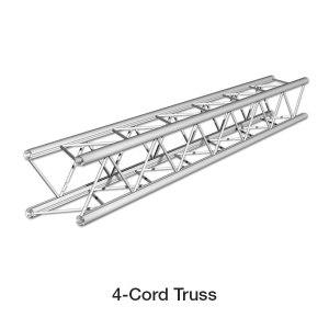 4-Cord