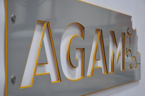 AGAM_logo