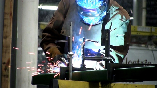 pco-welding
