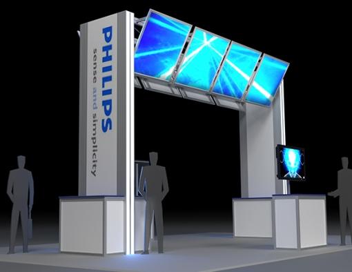 Philips_Lighting-Exhibit_for-Blog