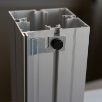 New Product Launch at AGAM – New FH15
