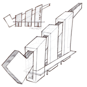 AGAM Design of the Week: Verizon